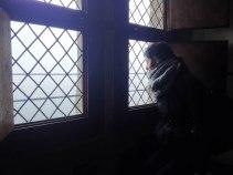 Chateau de Chillon, Suiza | Descubriendo el mundo con Anna3