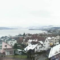 Lucerna, Suiza | Anna Port Photography10