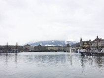 Lucerna, Suiza | Anna Port Photography12
