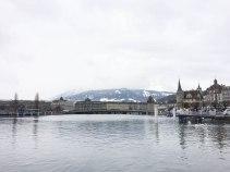 Lucerna, Suiza | Anna Port Photography12