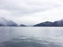 Lucerna, Suiza | Anna Port Photography15
