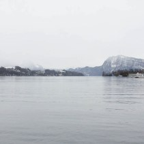 Lucerna, Suiza | Anna Port Photography1