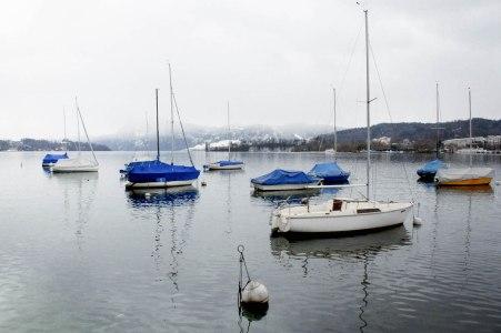 Lucerna, Suiza | Anna Port Photography2.jpg