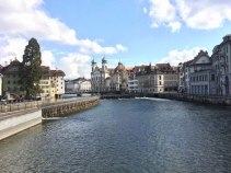 Lucerna, Suiza | Anna Port Photography24