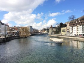 Lucerna, Suiza | Anna Port Photography25