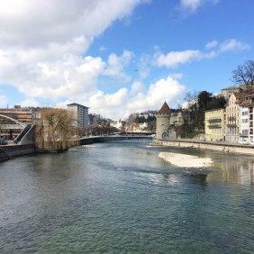 Lucerna, Suiza | Anna Port Photography25