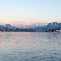 Lucerna, Suiza | Anna Port Photography28