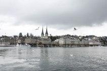 Lucerna, Suiza | Anna Port Photography3