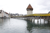 Lucerna, Suiza | Anna Port Photography4