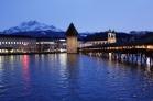 Lucerna, Suiza | Anna Port Photography5