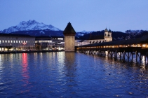 Lucerna, Suiza | Anna Port Photography5