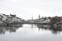Zurich, Suiza | Anna Port Photography1