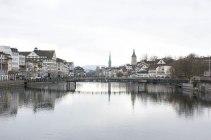 Zurich, Suiza | Anna Port Photography1