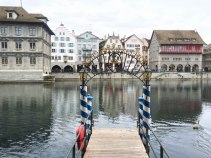 Zurich, Suiza | Anna Port Photography13