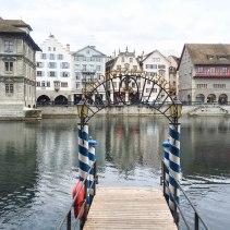 Zurich, Suiza | Anna Port Photography13