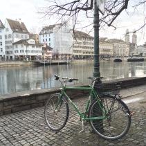 Zurich, Suiza | Anna Port Photography14