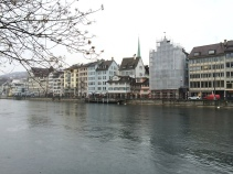 Zurich, Suiza | Anna Port Photography15