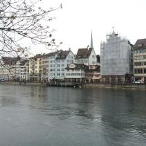 Zurich, Suiza | Anna Port Photography15