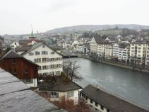 Zurich, Suiza | Anna Port Photography17
