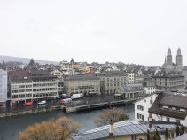 Zurich, Suiza | Anna Port Photography18