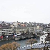 Zurich, Suiza | Anna Port Photography18