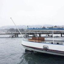 Zurich, Suiza | Anna Port Photography19