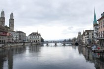 Zurich, Suiza | Anna Port Photography2