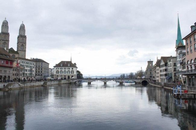 Zurich, Suiza | Anna Port Photography2