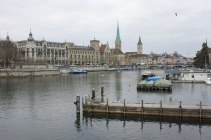 Zurich, Suiza | Anna Port Photography3