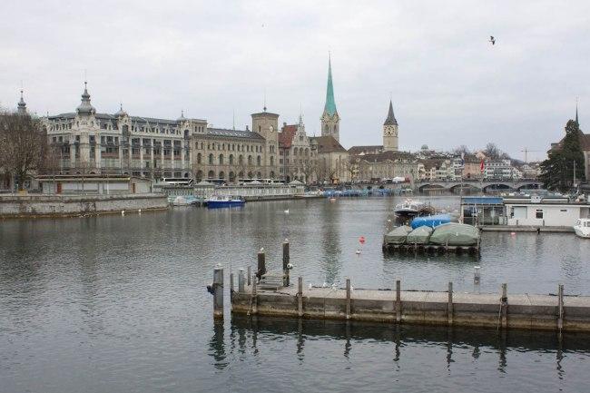 Zurich, Suiza | Anna Port Photography3