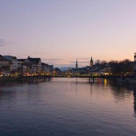 Zurich, Suiza | Anna Port Photography4