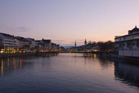 Zurich, Suiza | Anna Port Photography4