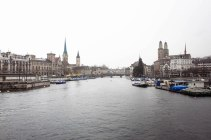 Zurich, Suiza | Anna Port Photography6