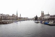 Zurich, Suiza | Anna Port Photography6