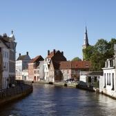 Brujas, Bélgica | Descubriendo el mundo con Anna1