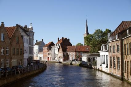 Brujas, Bélgica   Descubriendo el mundo con Anna1