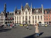 Brujas, Bélgica   Descubriendo el mundo con Anna16