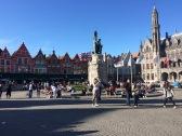 Brujas, Bélgica | Descubriendo el mundo con Anna17