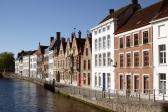 Brujas, Bélgica   Descubriendo el mundo con Anna2