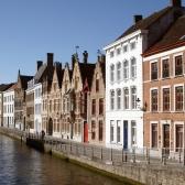 Brujas, Bélgica | Descubriendo el mundo con Anna2