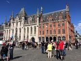 Brujas, Bélgica   Descubriendo el mundo con Anna8