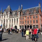 Brujas, Bélgica | Descubriendo el mundo con Anna8