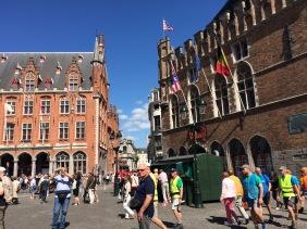Brujas, Bélgica   Descubriendo el mundo con Anna9