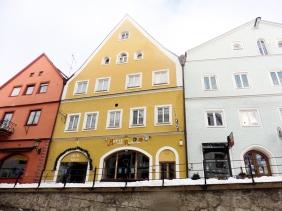 Fussen, Bavaria | Anna Port Photography17