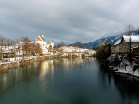 Fussen, Bavaria | Anna Port Photography8