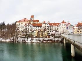 Fussen, Bavaria | Anna Port Photography9