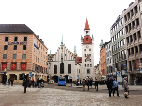 Munich, Bavaria | Anna Port Photography14.jpg