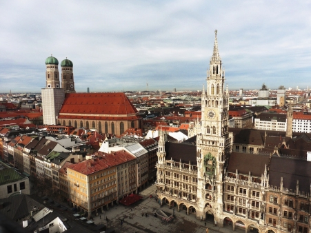 Munich, Bavaria | Anna Port Photography8.jpg