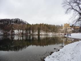 Neuschwanstein Castle, Bavaria | Anna Port Photography15