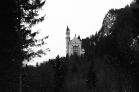 Neuschwanstein Castle, Bavaria | Anna Port Photography8